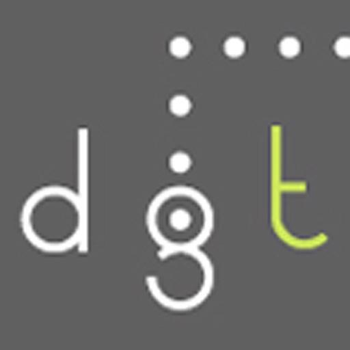 DGTelecom.net